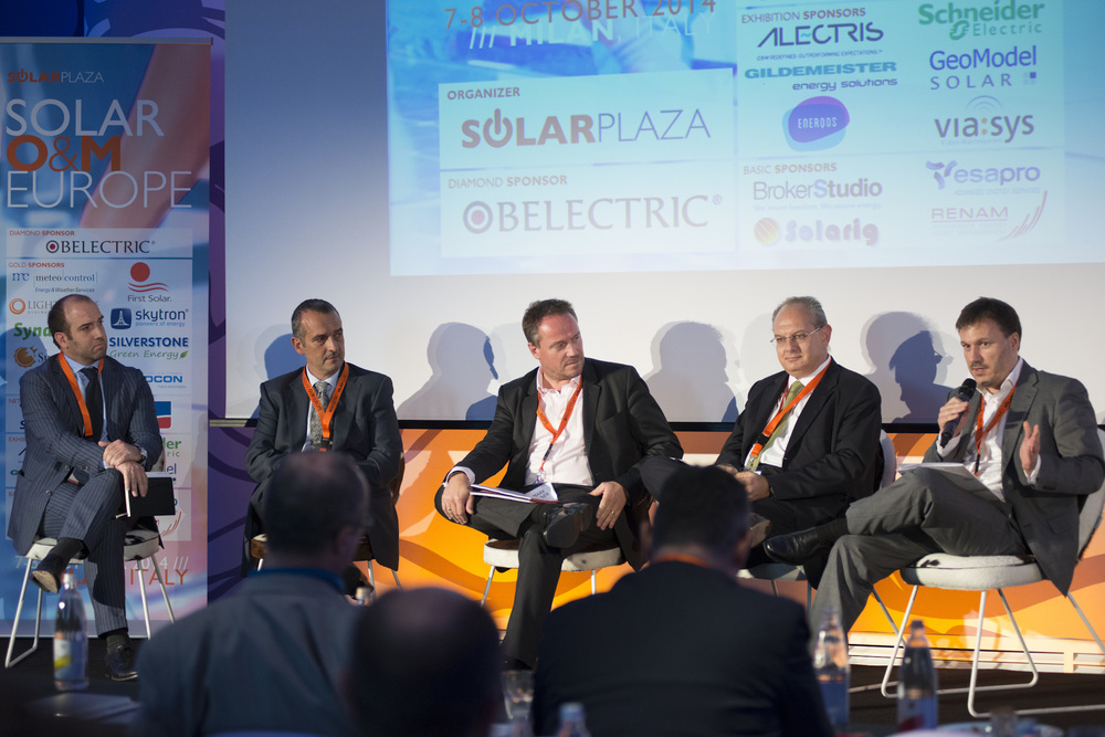 SolarO&M_Europe_578.jpg