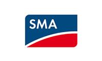 SMA 200x120.jpg