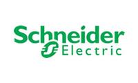 Schneider 200x120.jpg