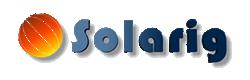 Solarig 250w 03.png