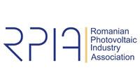 RPIA 200x120.jpg