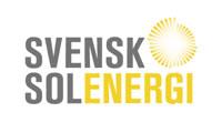 Solar Energy Association of Sweden.jpg