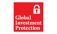 Global Investmen protectiont  200x120.jpg