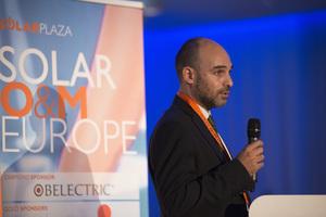 SolarO&M_Europe_439.jpg