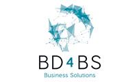 BD4BS.jpg