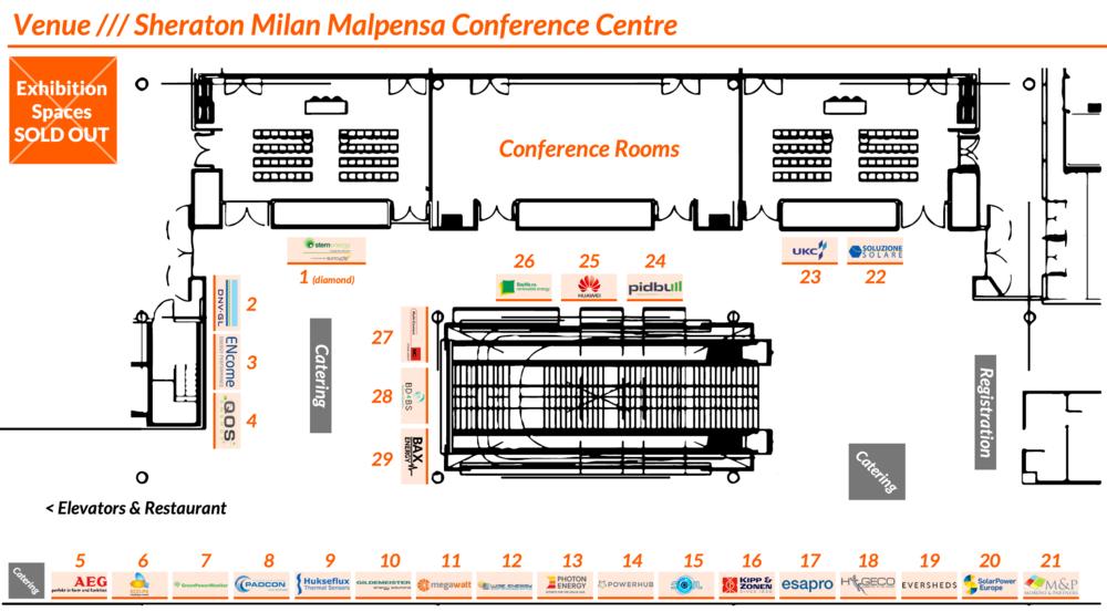 SAM Europe 2016 floorplan 04 (F).png