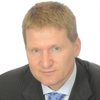 Ingmar Wilhelm