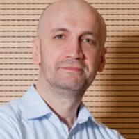 Christos Georgopoulos
