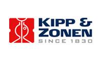 Kipp & Zonen