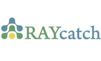 RAYcatch