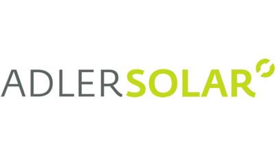 Adler Solar 400x240.jpg