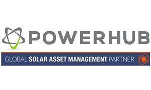 Powerhub+Global Partner SAM 300w (transp).fw.png