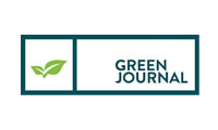 Green Journal 200x120.jpg