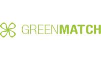 Greenmatch.jpg