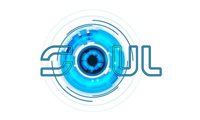 Soul 400x240.jpg