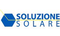 Soluzione Solare 200x120.jpg