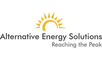 Alternative Energy Solutions (3) .jpg