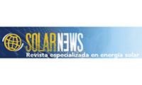 Solarnews 200x120.jpg
