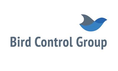 Bird Control Group 400x240.jpg