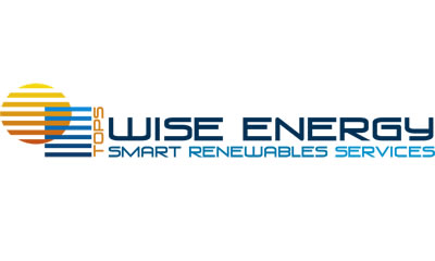 Wise Energy 400x240.jpg