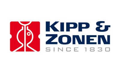 Kipp & Zonen 400x240.jpg