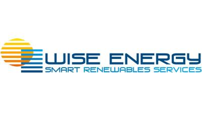 Wise Energy (NEW) 400x240.jpg