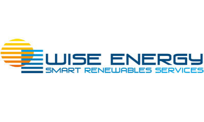 Wise Energy (NEW) 400x240.jpg