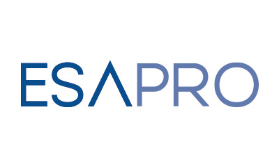 Esapro (3) (newer 2017) 400x240.jpg