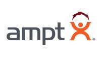 AMPT 200x120.jpg