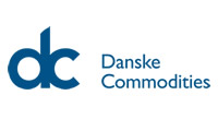 Danske Commodities (3) 200x120.jpg