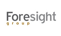 Foresight Group.jpg