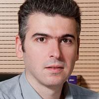 Ioannis Grammatikakis 200sq.jpg