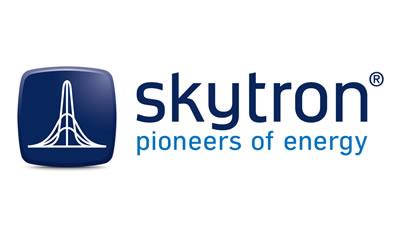 Skytron 400x240.jpg