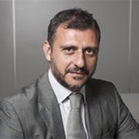 Marco D'Orio