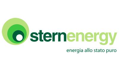 Stern Energy