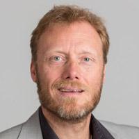 Erik Rutkens