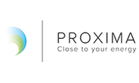 Proxima 200x120 (2).jpg