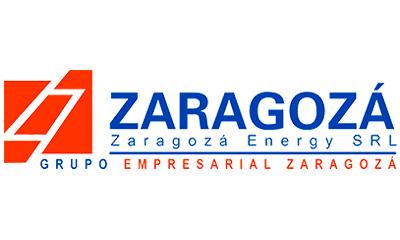 Zaragozá