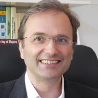 Yann Bongiovanni