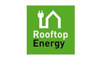 rooftopenergy.jpg
