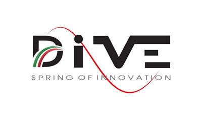 Dive Group 400x240.jpg
