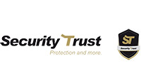 Security Trust 200x120 (2).jpg