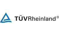 TUV Rheinland 200x120 (2).jpg