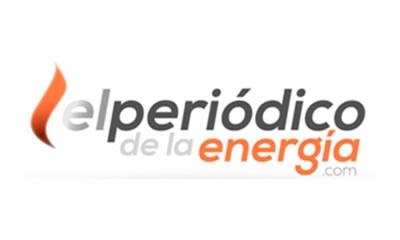El Periódico de la Energía 400x240.jpg
