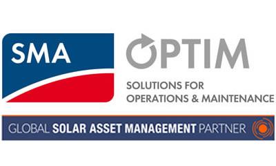 SMA Optim 400x240 (global SAM partner).jpg