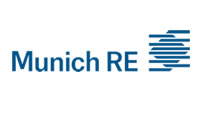 Munich RE (2) 200x120.jpg