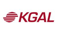 KGAL (2) 200x120.jpg