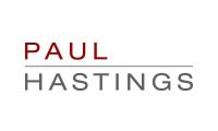 Paul Hastings 200x120.jpg