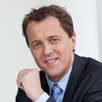Stefan Müller (2) 200sq.jpg