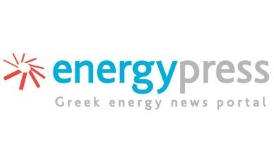Energypress 400x240.jpg